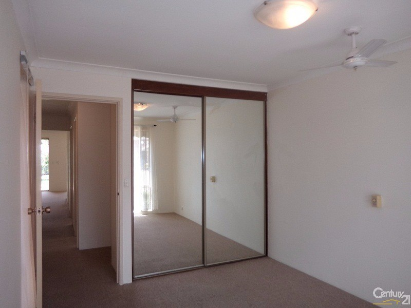 4/7 Merope Close, Rockingham - Unit for Rent in Rockingham
