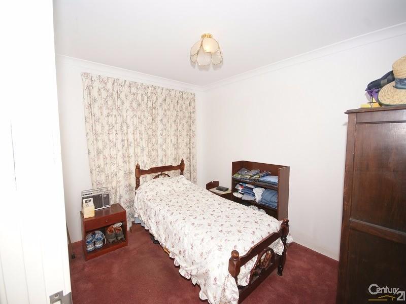 21 Scarpview Drive , Serpentine - House for Sale in Serpentine