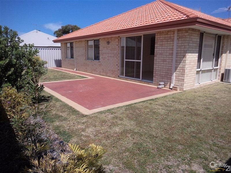 56 Grove Street, Shoalwater - House for Rent in Shoalwater