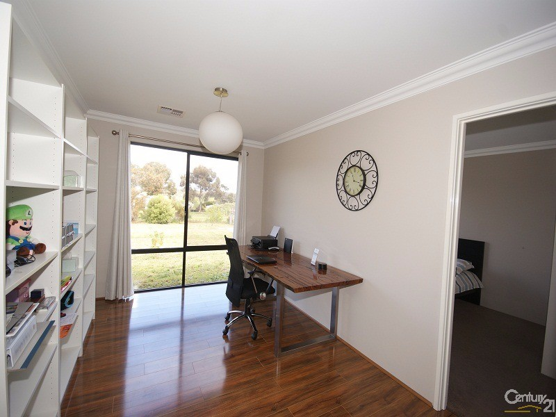 22 Melaleuca Place, Donnybrook - House for Sale in Donnybrook