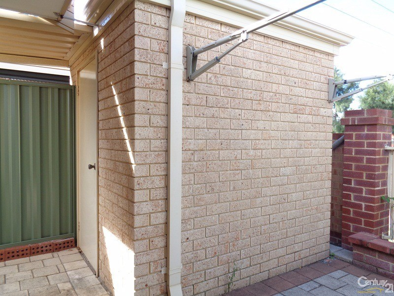 8/53 Chelmsford Avenue , Port Kennedy - Unit for Rent in Port Kennedy