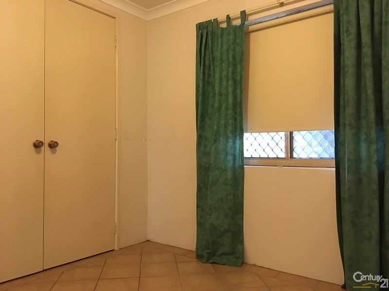 1/436 Safety Bay Road, Safety Bay - Unit for Rent in Safety Bay