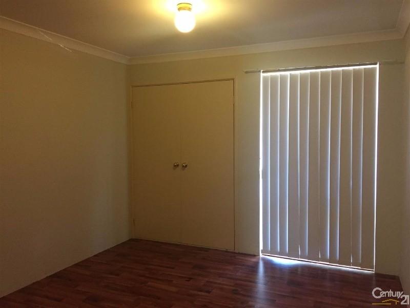 19/14 Hefron Street, Rockingham - Unit for Rent in Rockingham