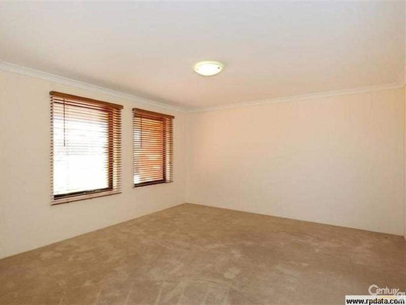 46 Lemon Gum Drive, Baldivis - House for Rent in Baldivis
