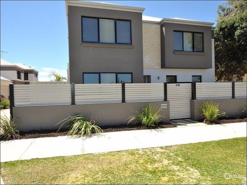 10D Parkin Street , Rockingham - Townhouse for Sale in Rockingham