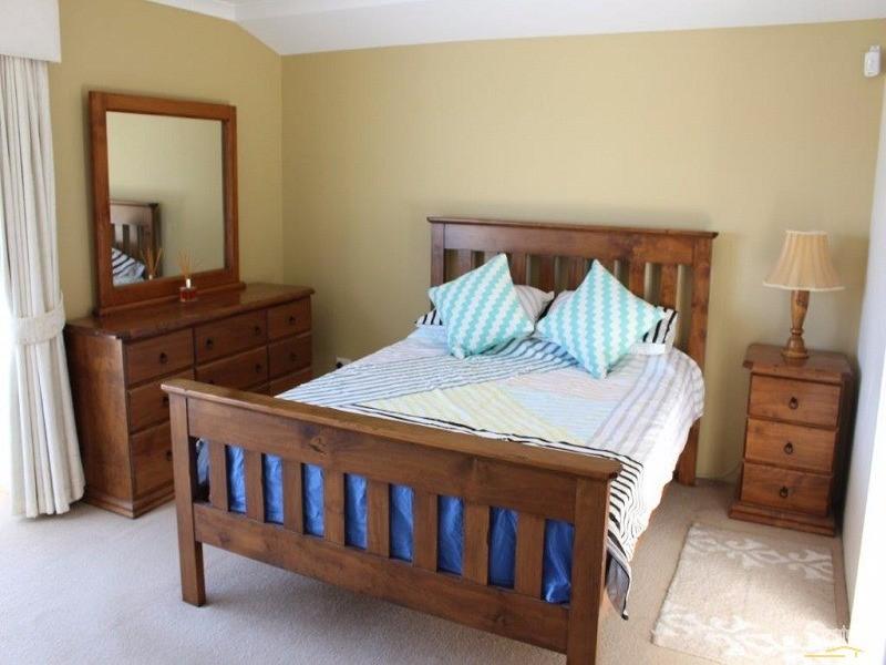 12 Corymbia Green, Baldivis - House for Sale in Baldivis