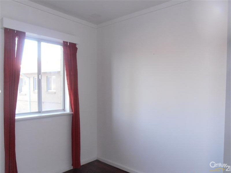 3/154 Arcadia Drive, Shoalwater - Unit for Rent in Shoalwater