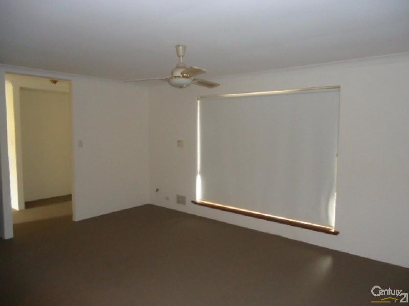 108 Seabrooke Avenue, Rockingham - House for Rent in Rockingham