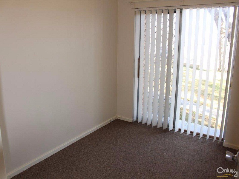 1/110 Safety Bay Road, Shoalwater - Unit for Sale in Shoalwater
