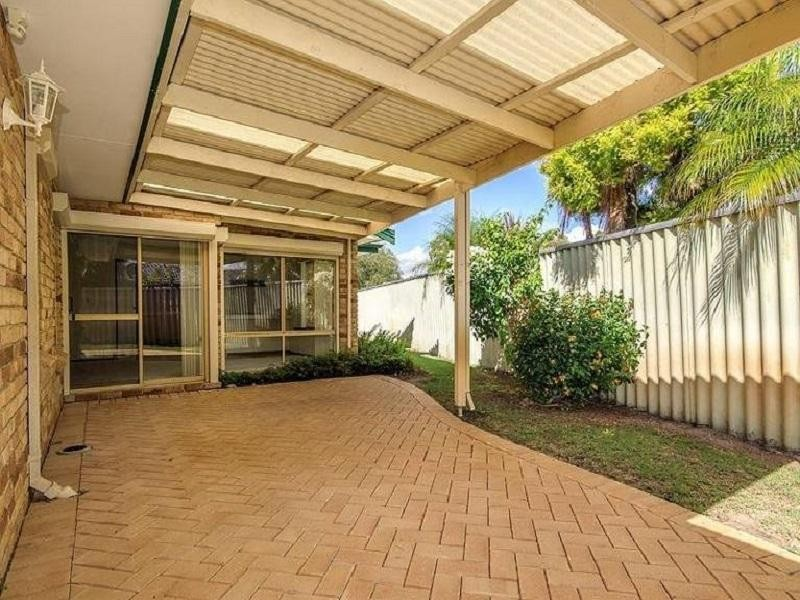 14 Success Drive , Rockingham - House for Sale in Rockingham