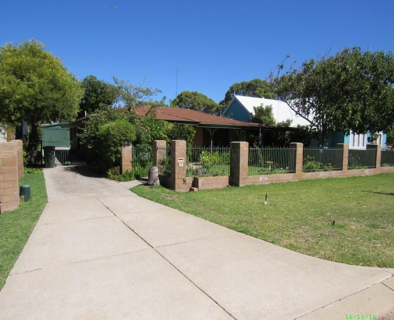 3 First Avenue, Shoalwater - House for Sale in Shoalwater