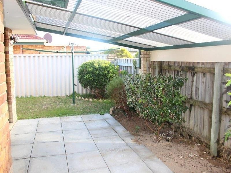 5/1 Sunningdale Circle , Cooloongup - Villa for Sale in Cooloongup