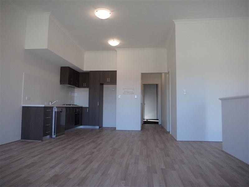 6/11 Vaux Street , Rockingham - Apartment for Sale in Rockingham