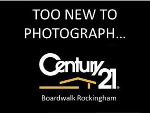 CENTURY 21 Boardwalk Rockingham - Secret Harbour Property of the week