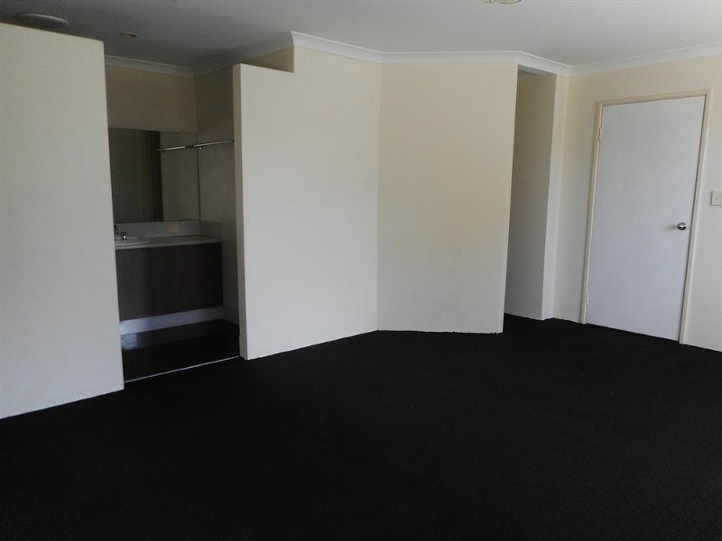 14 Langston Close, Port Kennedy - House for Rent in Port Kennedy