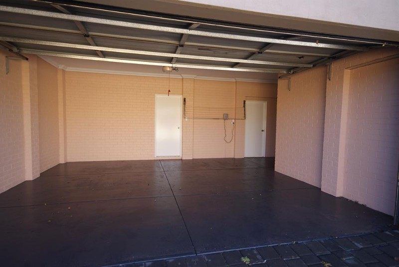 3/35 Branch Circus , Success - Unit for Sale in Success