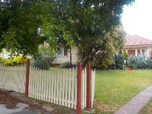 Holiday Houses To Rent Palm Beach Sydney