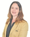 Natalie Creswell - Real Estate Agent Rockingham