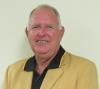 Geoff Crawford - Real Estate Agent Rockingham