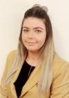 Ashlee Littleford - Real Estate Agent Rockingham