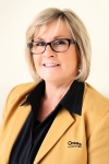 Karen Davies - Real Estate Agent Rockingham