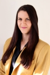 Louise Silver - Property Management Administration Rockingham