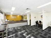 CENTURY 21 Boardwalk Rockingham - Secret Harbour
