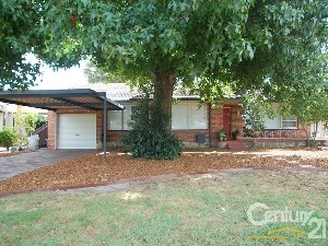 CENTURY 21 Max Comben Property of the week