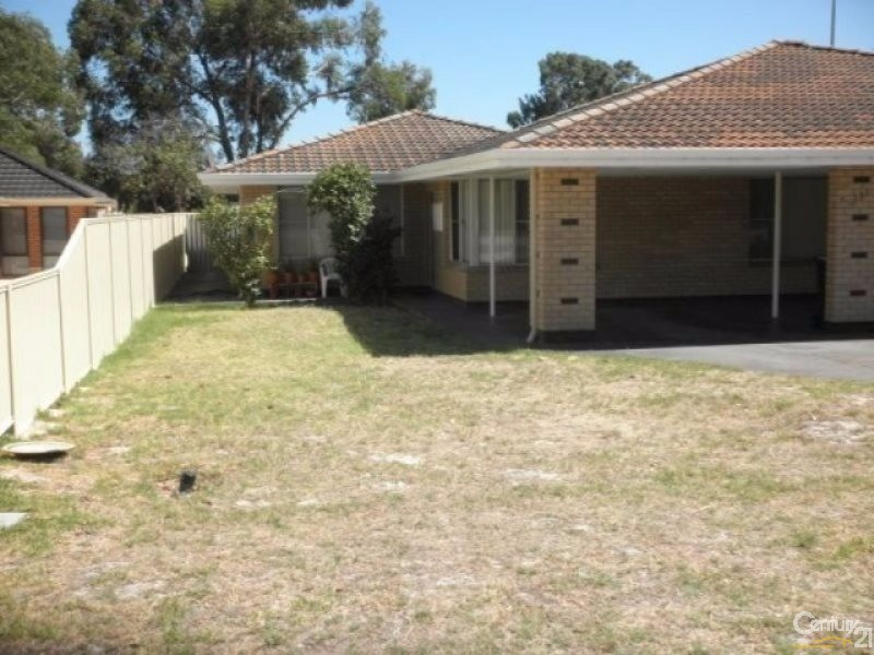 131A Pola Street, Dianella - Duplex for Rent in Dianella