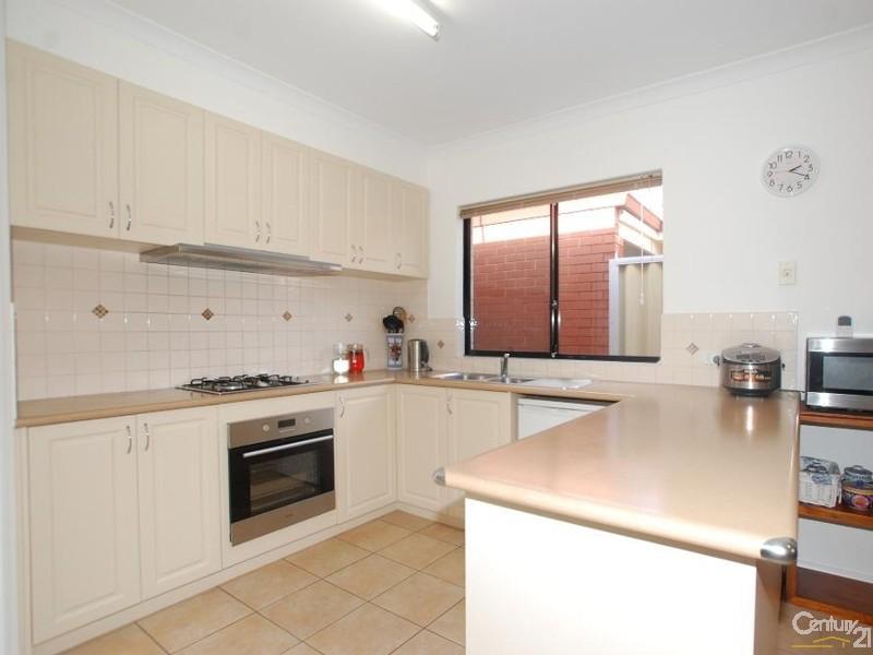 275 Drake Street, Morley - House for Sale in Morley