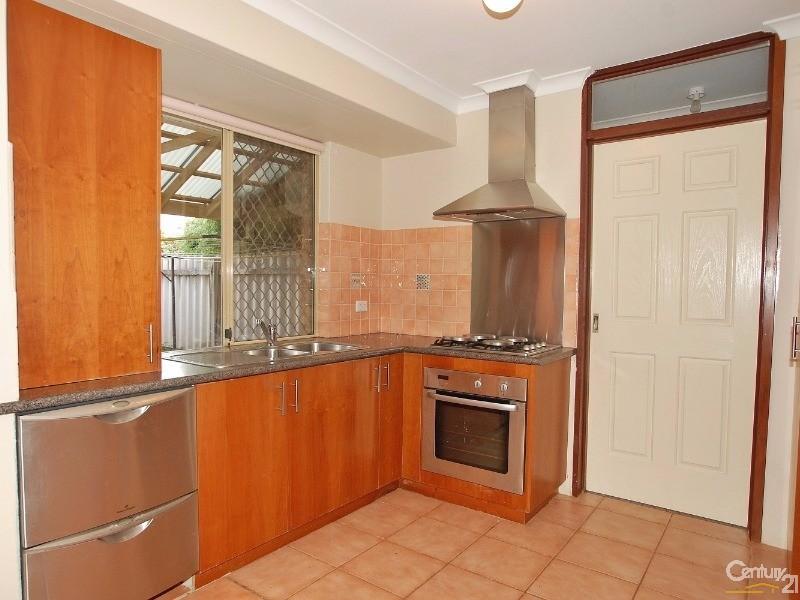 28 Nekaya Way, Duncraig - Duplex for Sale in Duncraig