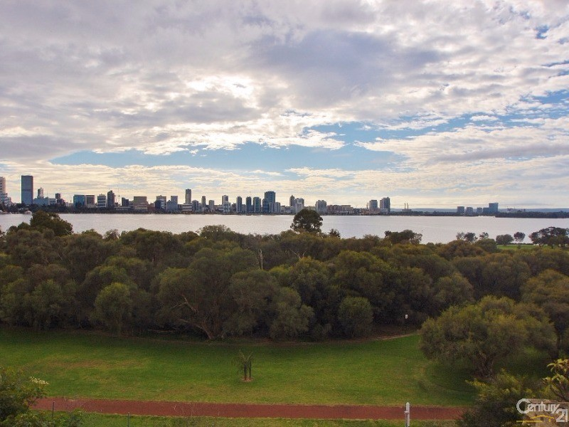 26/160 Mill Point Road, South Perth - Unit for Sale in South Perth