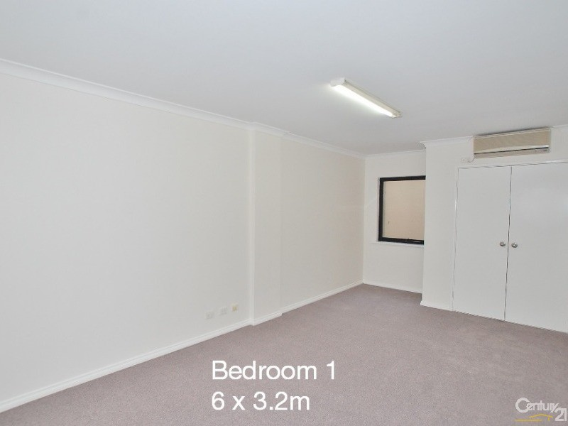 12/273 Hay Street, East Perth - Apartment for Sale in East Perth