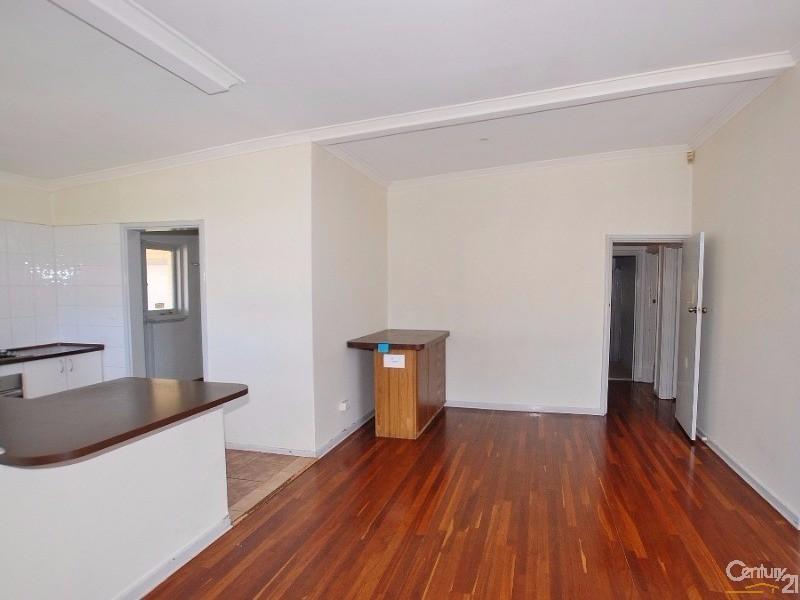 7 Dallwin Street, Dianella - House for Sale in Dianella