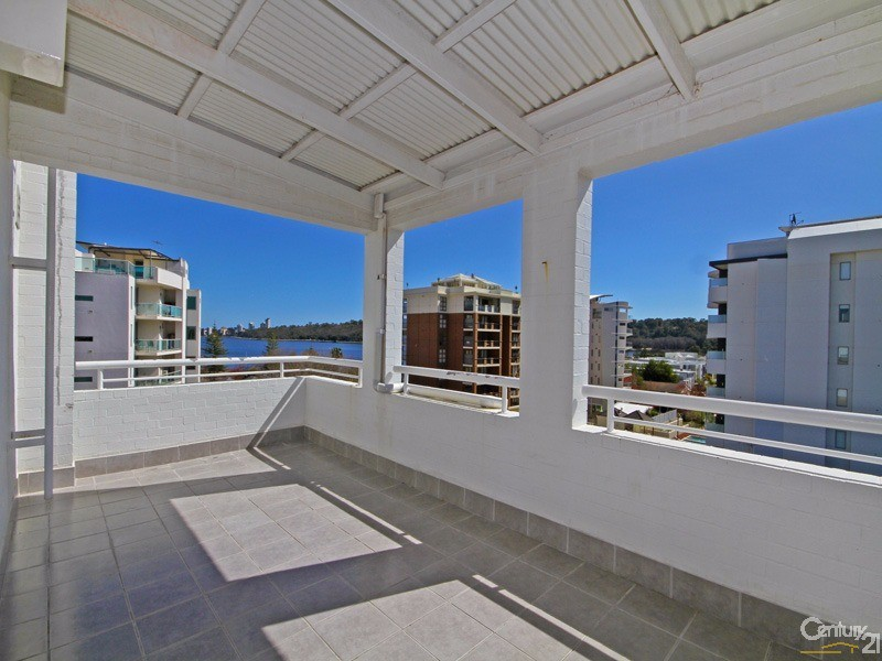 18/83 Mill Point Road , South Perth - Apartment for Sale in South Perth