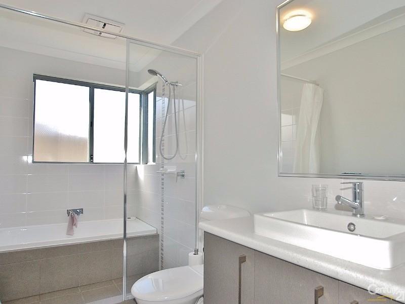 22a Bath Road, Morley - Duplex for Sale in Morley
