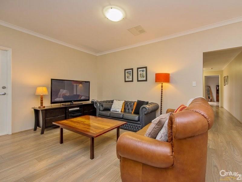 52A Field Street, Morley - Duplex for Sale in Morley