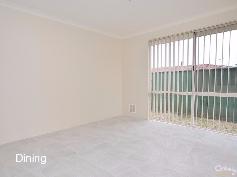 16A Robyn Street, Morley - House for Sale in Morley