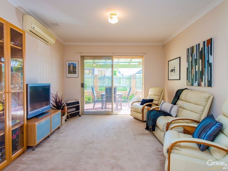2/16 Avery Avenue , Dianella - Villa for Sale in Dianella