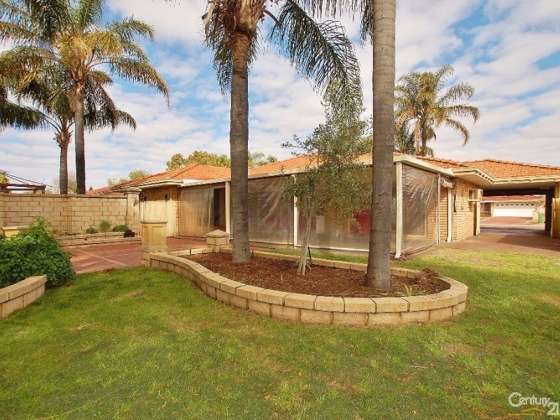 43 Cassia Way, Morley - House for Sale in Morley