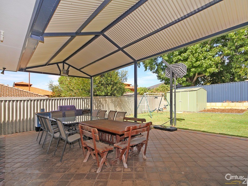 22 Rochester Way, Dianella - House for Sale in Dianella