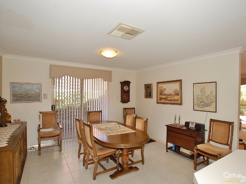 3/28 Norton Drive, Dianella - House for Sale in Dianella