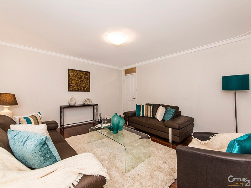 8 Rochester Way, Dianella - House for Sale in Dianella