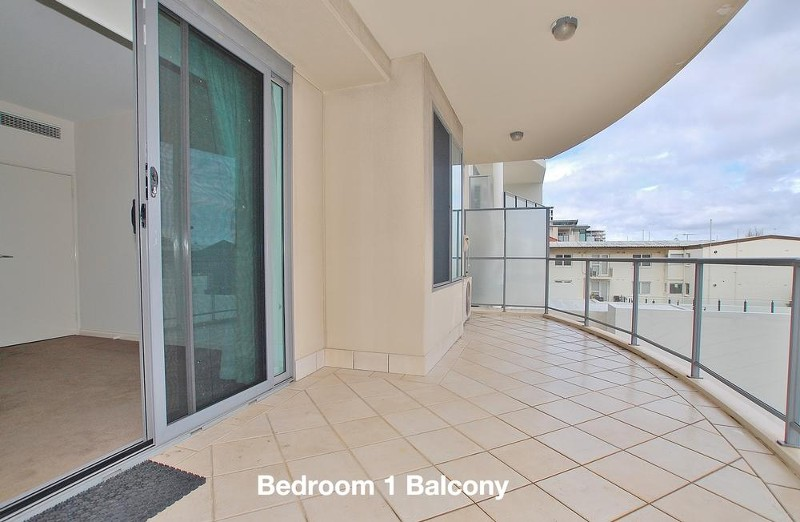2/29 Mill Point Road, South Perth - Apartment for Sale in South Perth