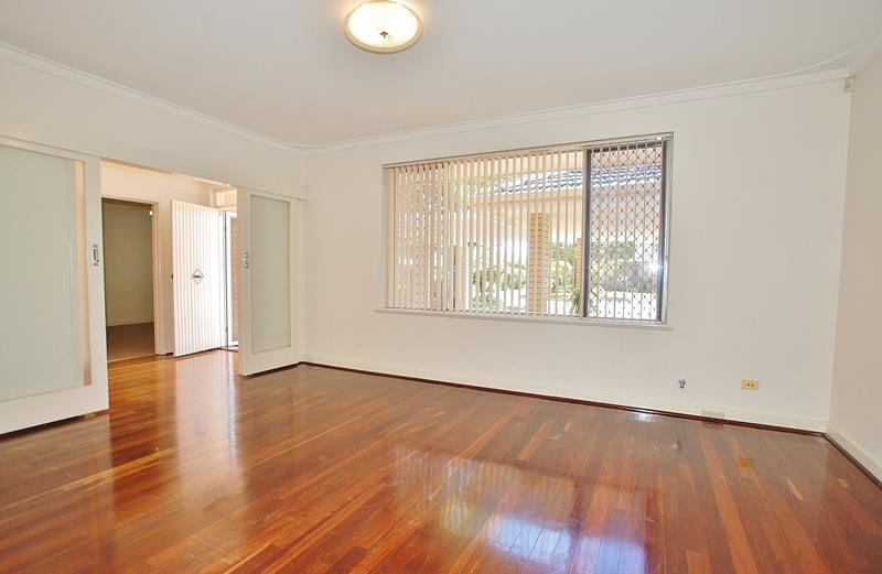 77a Pola Street, Dianella - Duplex for Rent in Dianella