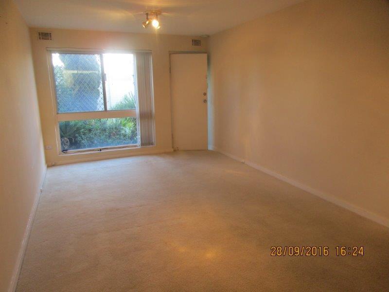 3/12-16 Morley Drive, Tuart Hill - Unit for Rent in Tuart Hill