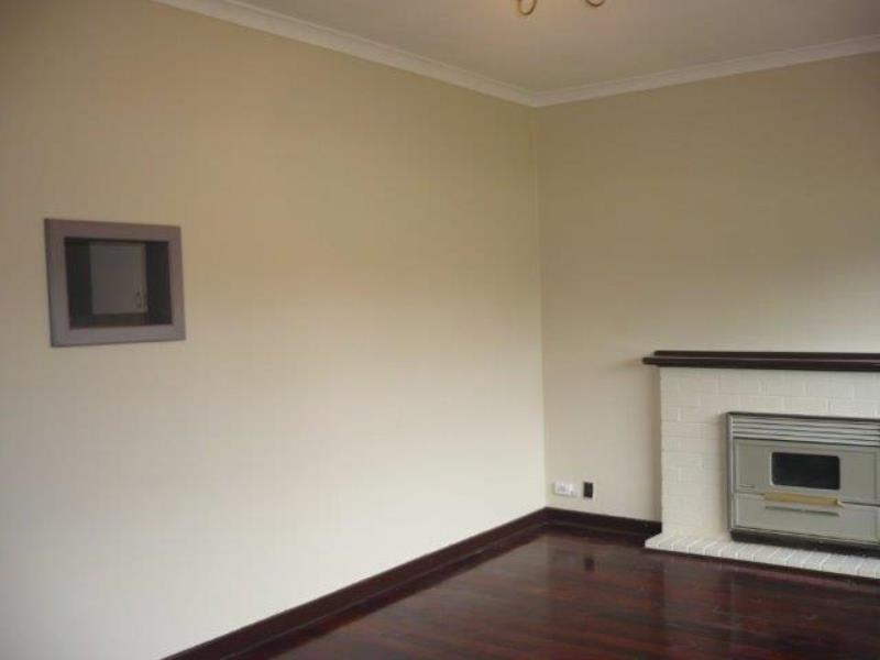 36 Maritana Street, Morley - House for Rent in Morley
