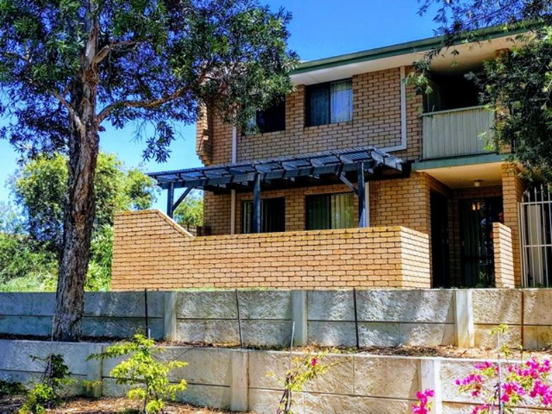 1/14 Conroy Street, Maylands - Unit for Rent in Maylands
