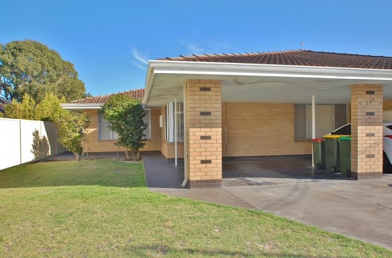 131A Pola Street, Dianella - House for Rent in Dianella
