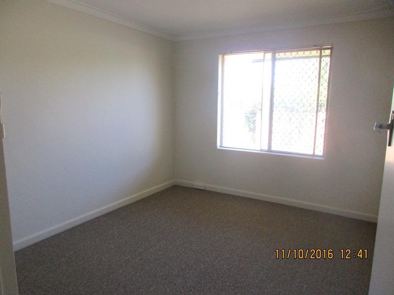 14B Hannans Street, Morley - Duplex for Rent in Morley